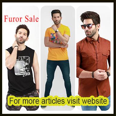 Furor flat 30% off Sale! Mid Summer Sale 2021